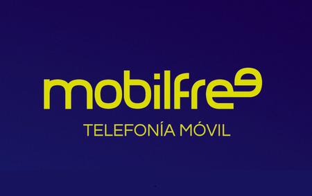 Mobilfree se pasa a cobertura Yoigo con nuevas tarifas y mejoras sólo para antiguos clientes