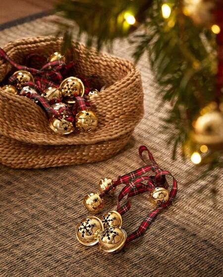Zara Home Navidad 2020 5