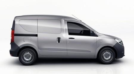 Dacia Dokker Van 02