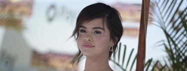 Selena Gómez sufre una crisis emocional y ha sido hospitalizada