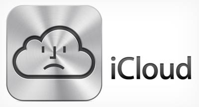 Cinco cosas que Apple necesita mejorar de iCloud