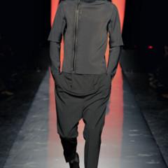 Foto 8 de 40 de la galería jean-paul-gaultier-otono-invierno-20112012-en-la-semana-de-la-moda-de-paris en Trendencias Hombre