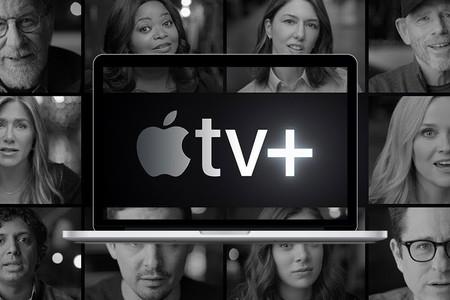 Probamos Apple TV+: Apple se suma a la guerra del streaming con ambición, pero con un funcionamiento confuso y un catálogo escaso