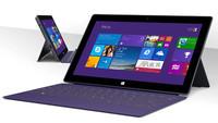 Microsoft retransmitirá en directo su evento del 20 de mayo y en él podría presentar Surface Pro 3 junto al Surface Mini