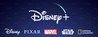 Everything we know about Disney +: compatible devices, catalog, price and release date