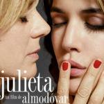 'Julieta', anestesiados
