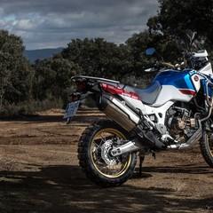 Foto 2 de 41 de la galería honda-crf1000l-africa-twin-adventure-sports-2018-1 en Motorpasion Moto
