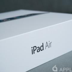 Foto 3 de 34 de la galería asi-es-el-nuevo-ipad-air en Applesfera