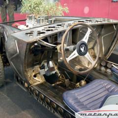 Foto 3 de 8 de la galería pegaso-z-102-al-desnudo-en-el-auto-retro-2007 en Motorpasión