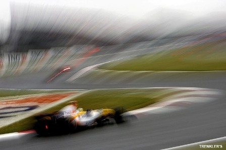 GP Japón 2007