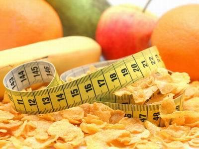 Operación post navidad: cómo quitarte 3 kilos de encima
