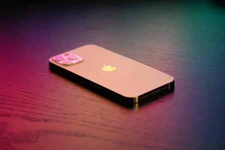 Apple aún no ha terminado con iOS 14 y tiene iOS 14.8 en la recámara