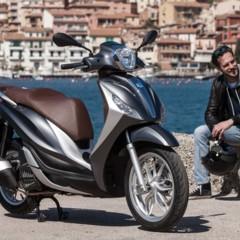 Foto 13 de 52 de la galería piaggio-medley-125-abs-ambiente-y-accion en Motorpasion Moto
