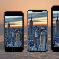 iPhone 8: todo lo que sabemos (o creemos saber) hasta el momento