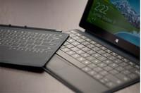 Power Cover, la cubierta que daría una mayor autonomía al Surface 2