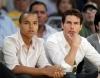 17_Tom Cruise y Connor Cruise.jpg