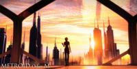 'Metroid: Other M' de Wii listo para verano en Japón