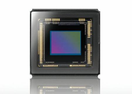 Se acerca TPM, la tecnología que pretende redefinir las reglas en la «liga» de los sensores
