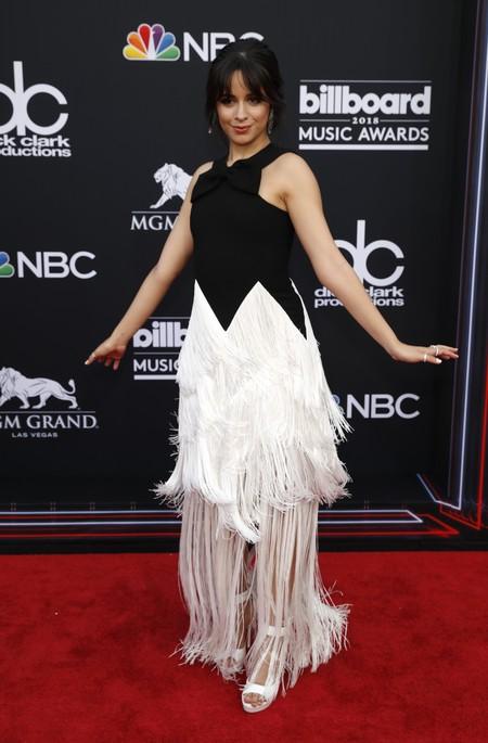 Billboard Awards Camilal Cabello