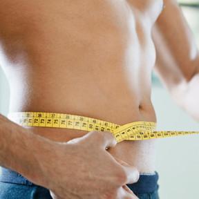 Cinco grandes consejos para evitar ganar peso de aquí a fin de año
