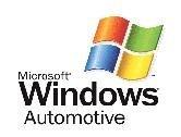 Microsoft, ahora en el coche