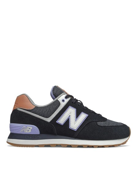 Newbalance8