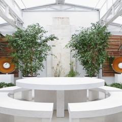 Foto 11 de 15 de la galería ecoalf-marca-espanola-de-moda-ecologica en Trendencias