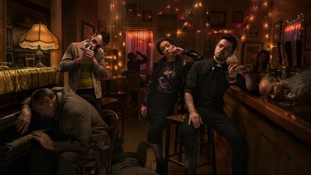 'Preacher' termina: la temporada 4 marcará el final de las aventuras del reverendo más gamberro