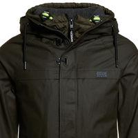 b06ba4d67a3 Super Week de eBay  chaqueta Superdry hombre con 45% de descuento y envío  gratis