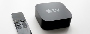 Qué Apple TV comprar en 2020: guía para elegir el centro multimedia de Apple perfecto para ti
