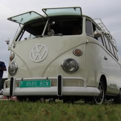 Foto 57 de 88 de la galería 13a-furgovolkswagen en Motorpasión