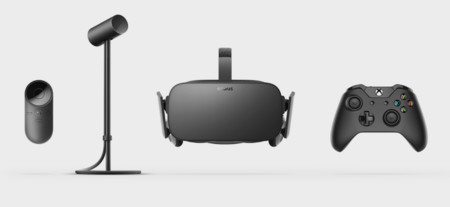 ¿Un Mac Pro no es suficiente para las Oculus Rift?