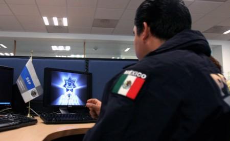 Google imparte cursos de seguridad cibernética a la Policía Federal
