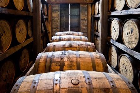 Distillery Barrels 591602 960 720