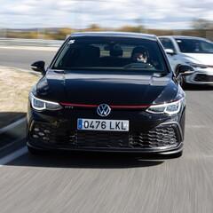 Foto 36 de 44 de la galería volkswagen-golf-gti-2020-presentacion en Motorpasión