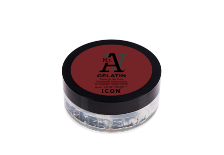 Gelatin Mr A Icon Products 02 2