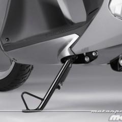 Foto 54 de 81 de la galería honda-scoopy-sh125i-2013-prueba-valoracion-galeria-y-ficha-tecnica-fotos-detalles en Motorpasion Moto