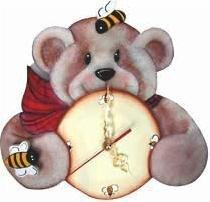 La dificultad situando el tiempo