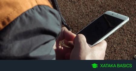 Cómo fijar una aplicación en Android para que quede siempre en primer plano en la pantalla