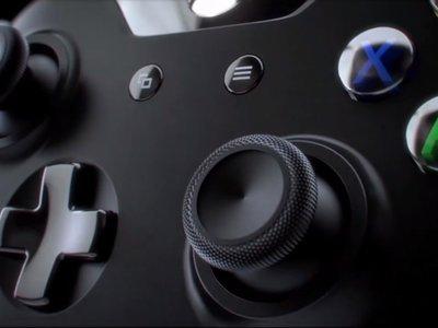 La actualización de marzo de Xbox One ya está disponible y aquí tienes todas las novedades