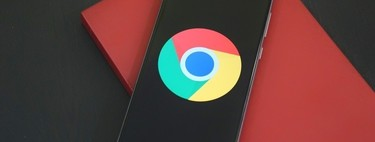 How to activate the hidden functions of Google Chrome and which are the best
