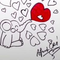 Por San Valentín, díselo con vídeos: trucos para conquistar en TikTok, Byte o IG