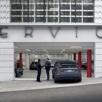 Tesla quiere revolucionar el servicio al cliente sin que tu auto vaya al taller