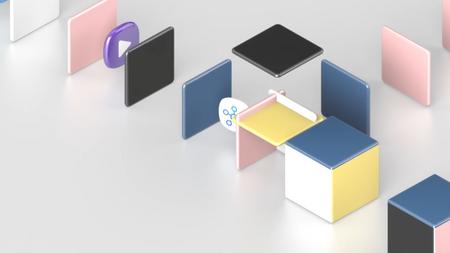 Samsung todavía no termina de presentar dispositivos en 2021: el 'Unpacked, Parte 2' se llevará a cabo el próximo 20 de octubre