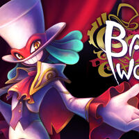 Balan Wonderworld para Switch muestra su modo cooperativo en este nuevo tráiler