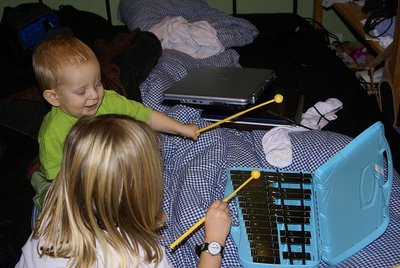 Relacionan la dislexia y los problemas para seguir ritmos musicales