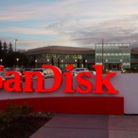 Western Digital compra SanDisk por 19,000 millones  de dólares para impulsar su apuesta por el almacenamiento flash