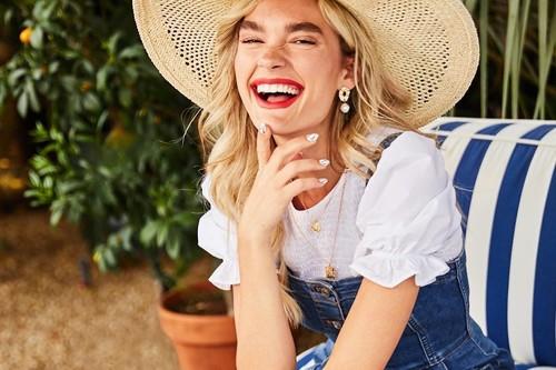 H&M mira hacia el futuro de la personalización y se lanza con la ropa a medida vía online en Alemania