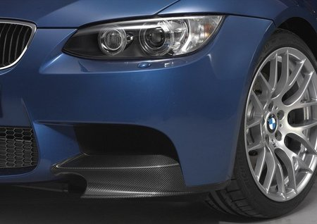 Rumor: ¿BMW M3 Touring?