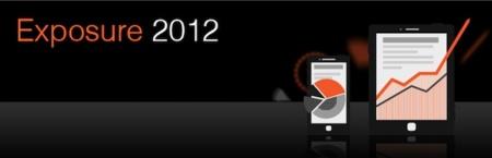 Nuestra sociedad multipantalla explicada por Orange Exposure 2012
